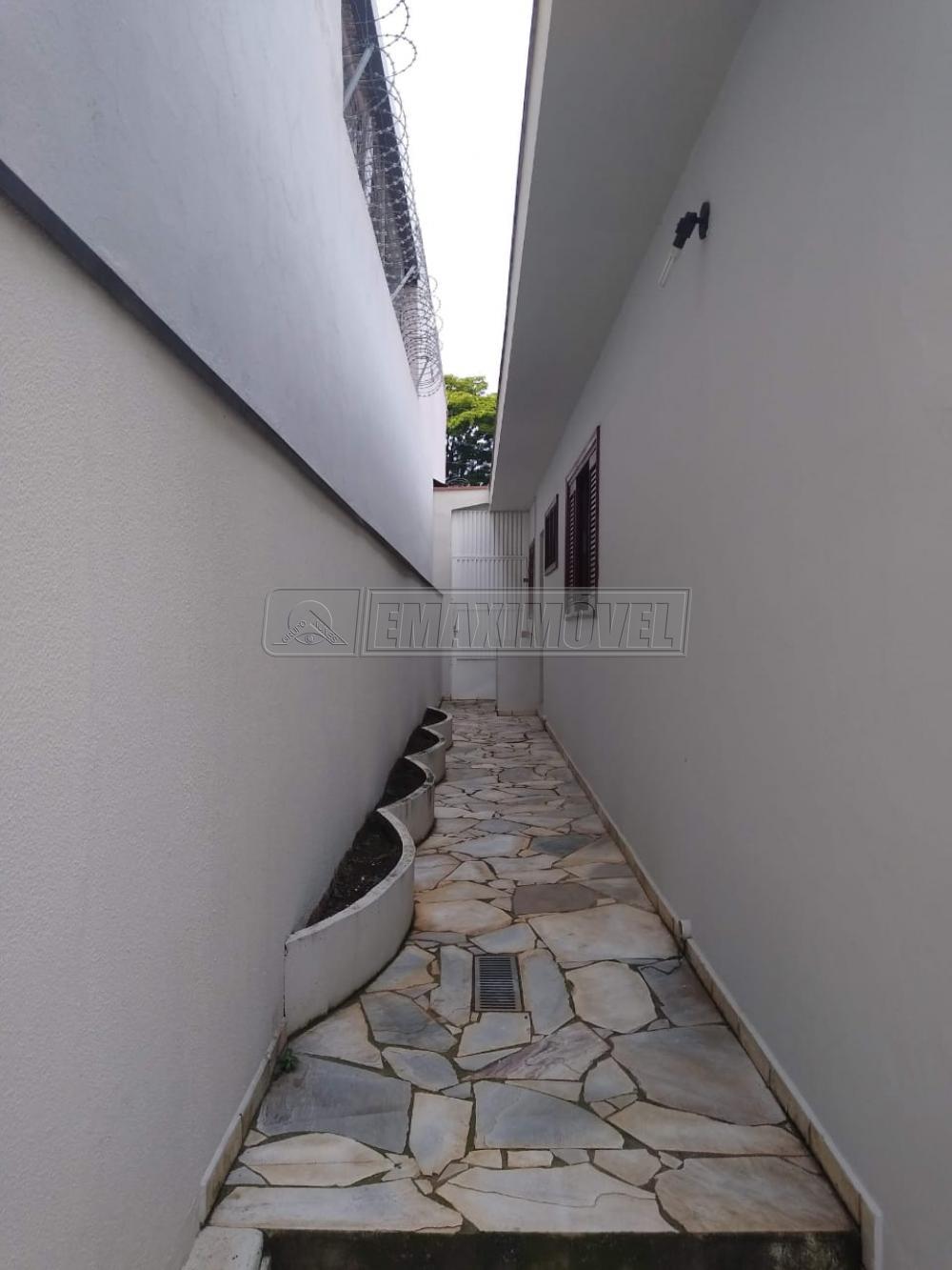 Comprar Casa / em Bairros em Sorocaba R$ 550.000,00 - Foto 25