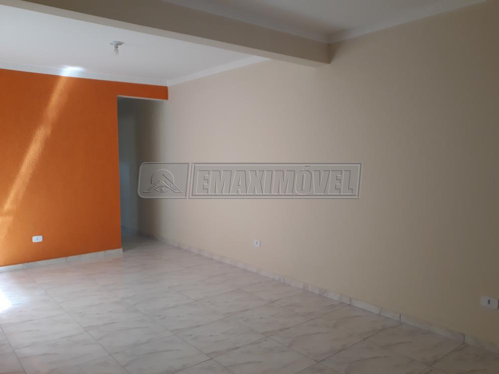Alugar Casa / em Bairros em Sorocaba R$ 1.400,00 - Foto 6