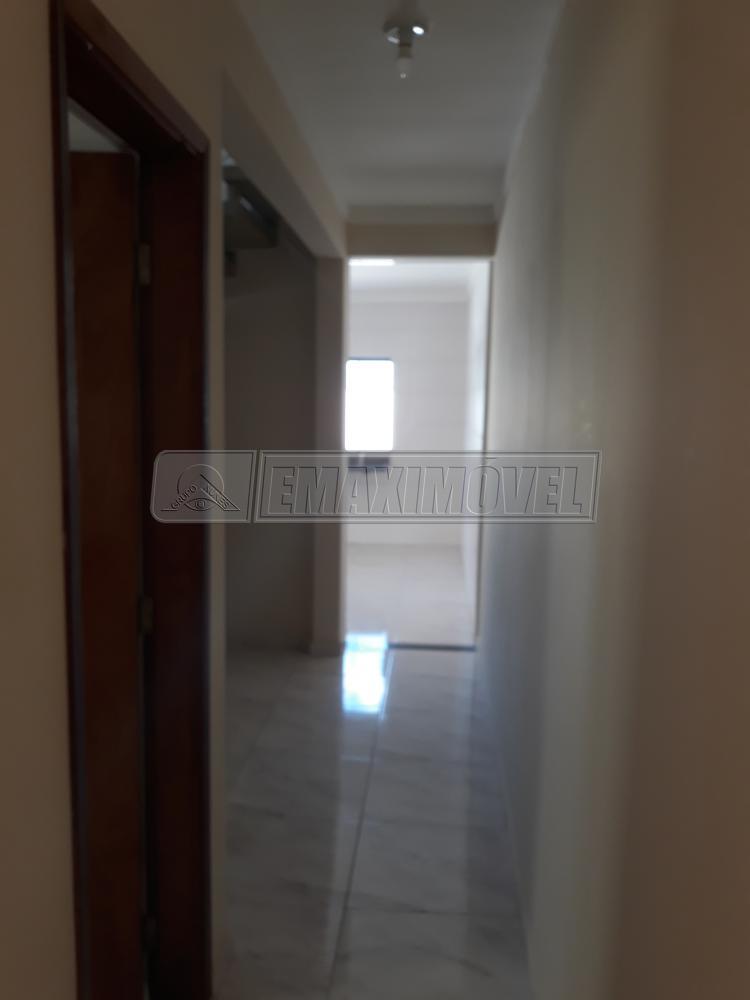 Alugar Casa / em Bairros em Sorocaba R$ 1.400,00 - Foto 7