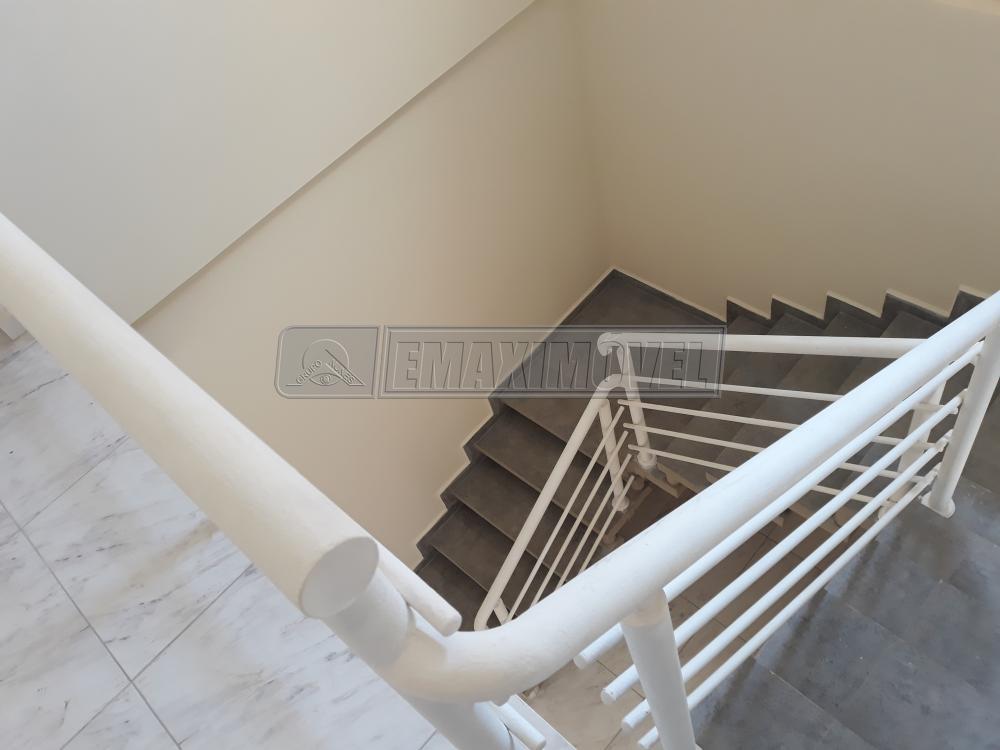 Alugar Casa / em Bairros em Sorocaba R$ 1.400,00 - Foto 13