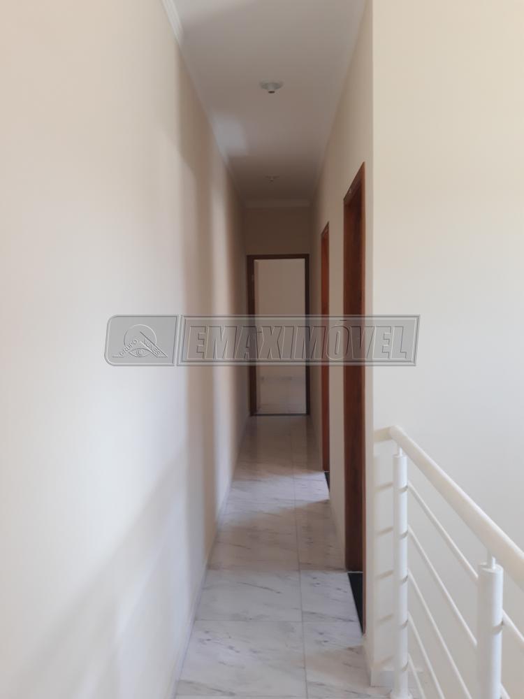 Alugar Casa / em Bairros em Sorocaba R$ 1.400,00 - Foto 14