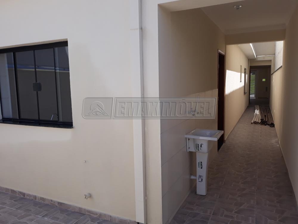 Alugar Casa / em Bairros em Sorocaba R$ 1.400,00 - Foto 20