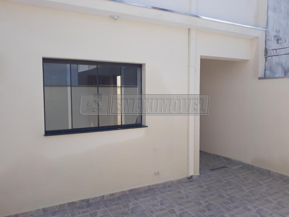 Alugar Casa / em Bairros em Sorocaba R$ 1.400,00 - Foto 22