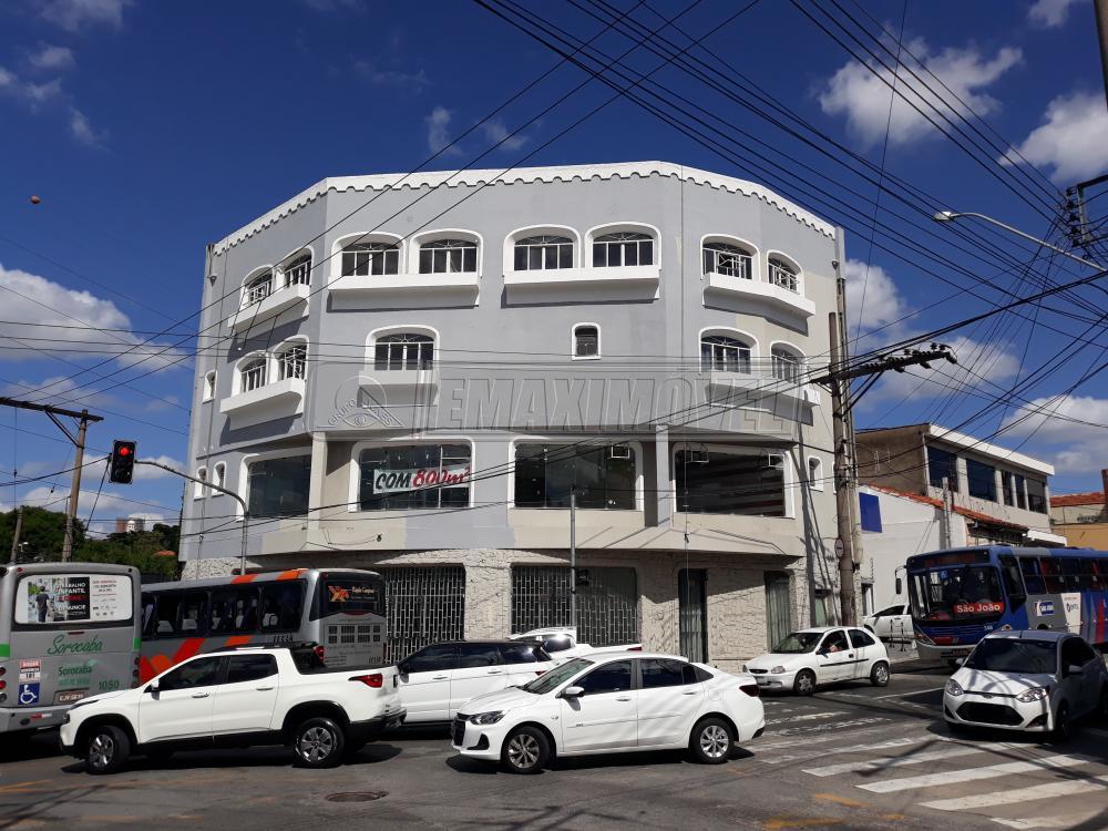 Alugar Comercial / Prédios em Sorocaba apenas R$ 14.000,00 - Foto 1