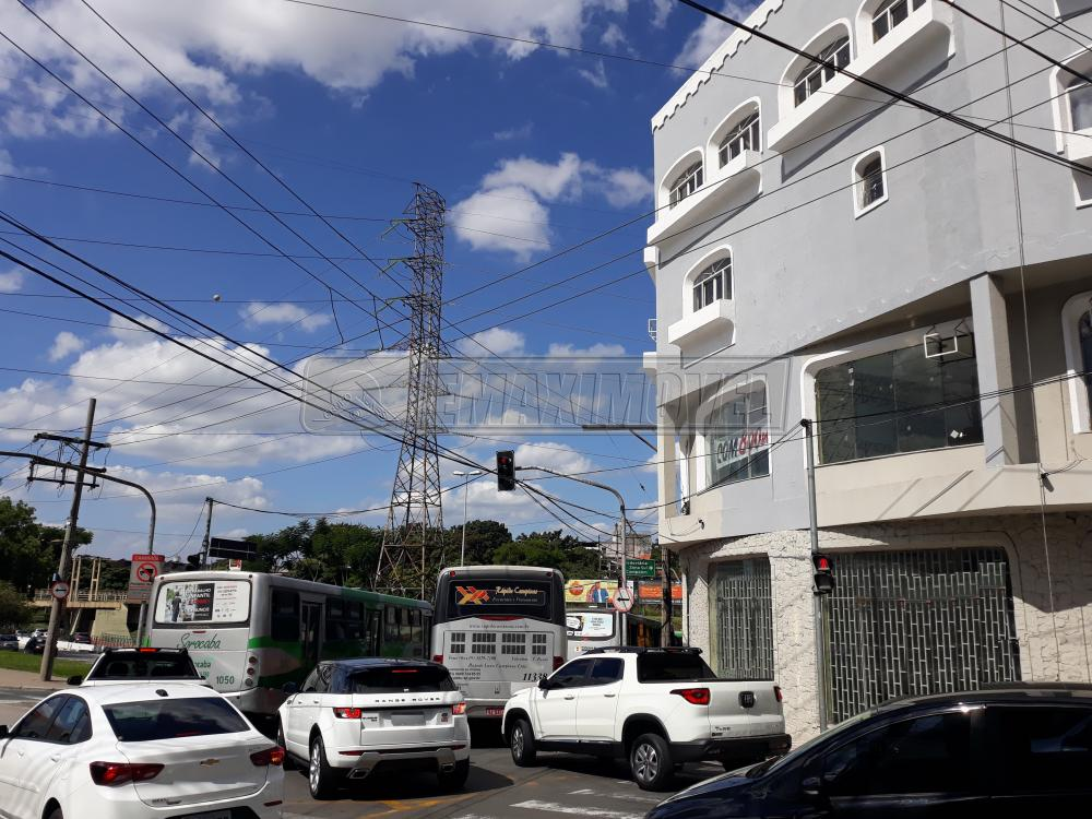Alugar Comercial / Prédios em Sorocaba apenas R$ 14.000,00 - Foto 2