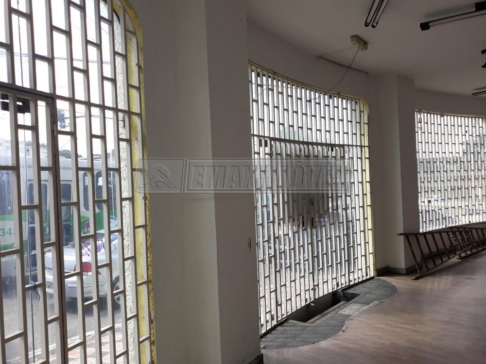 Alugar Comercial / Prédios em Sorocaba apenas R$ 14.000,00 - Foto 4