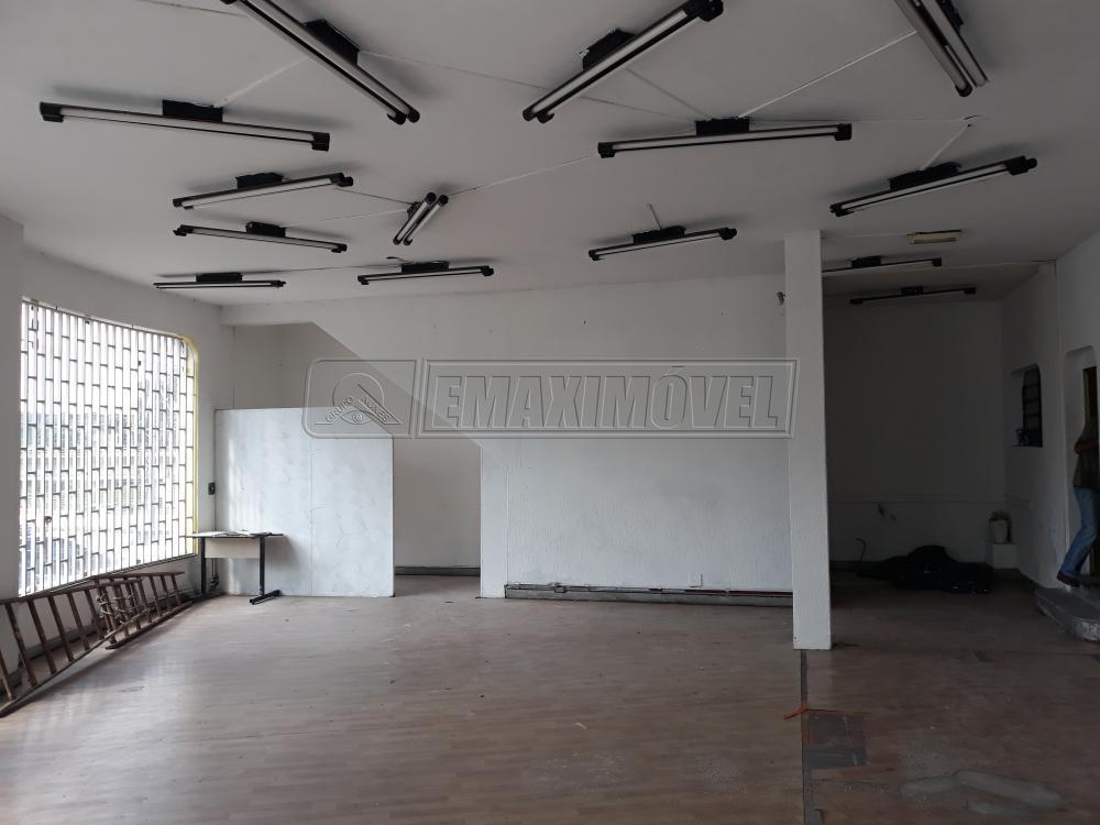 Alugar Comercial / Prédios em Sorocaba apenas R$ 14.000,00 - Foto 5
