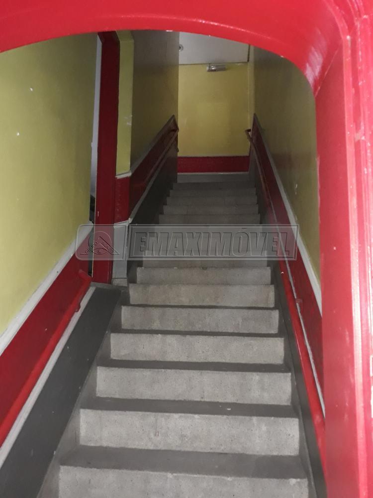 Alugar Comercial / Prédios em Sorocaba apenas R$ 14.000,00 - Foto 10