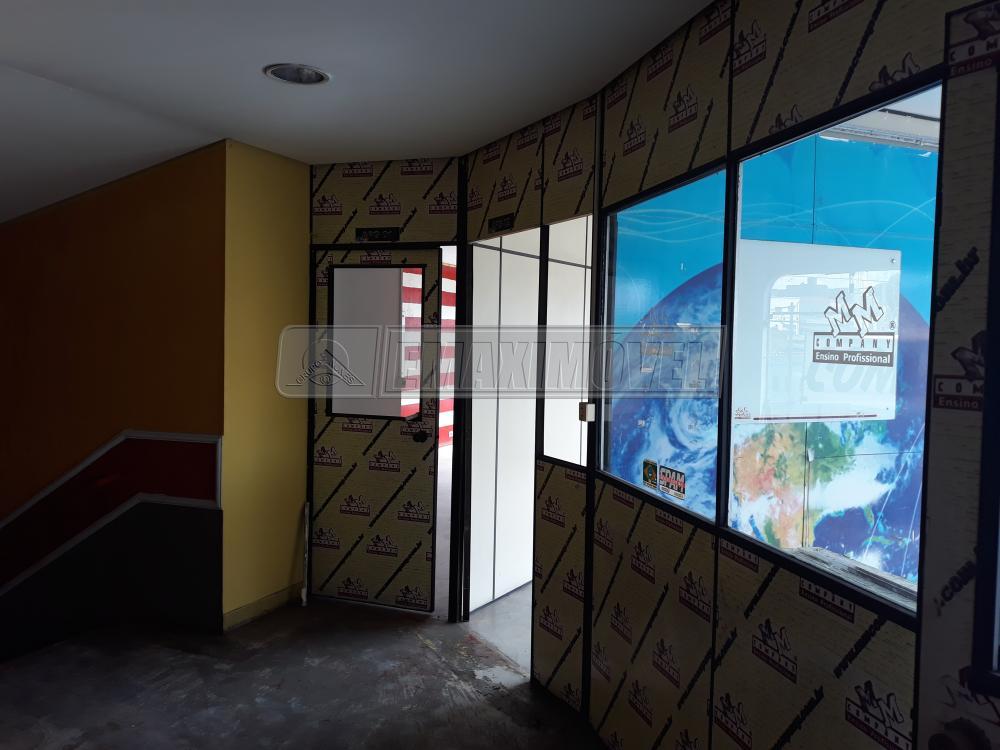Alugar Comercial / Prédios em Sorocaba apenas R$ 14.000,00 - Foto 11