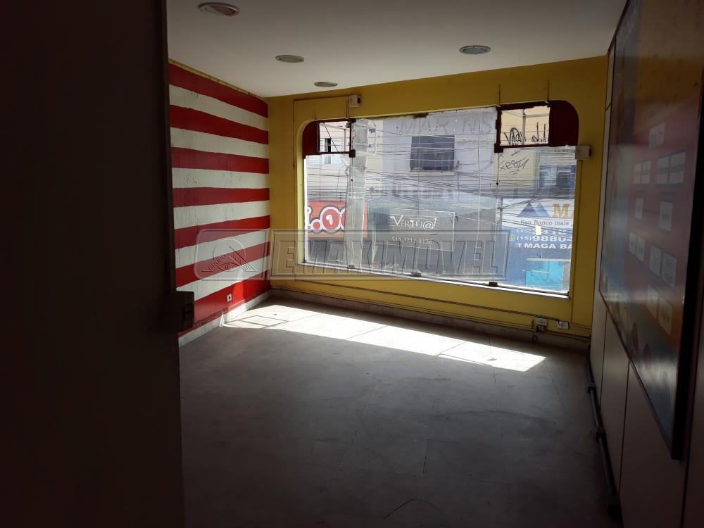 Alugar Comercial / Prédios em Sorocaba apenas R$ 14.000,00 - Foto 14