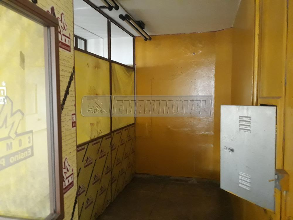Alugar Comercial / Prédios em Sorocaba apenas R$ 14.000,00 - Foto 17