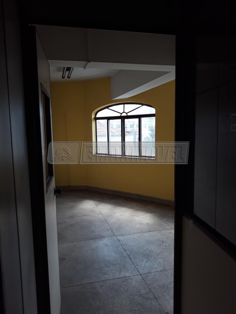 Alugar Comercial / Prédios em Sorocaba apenas R$ 14.000,00 - Foto 18