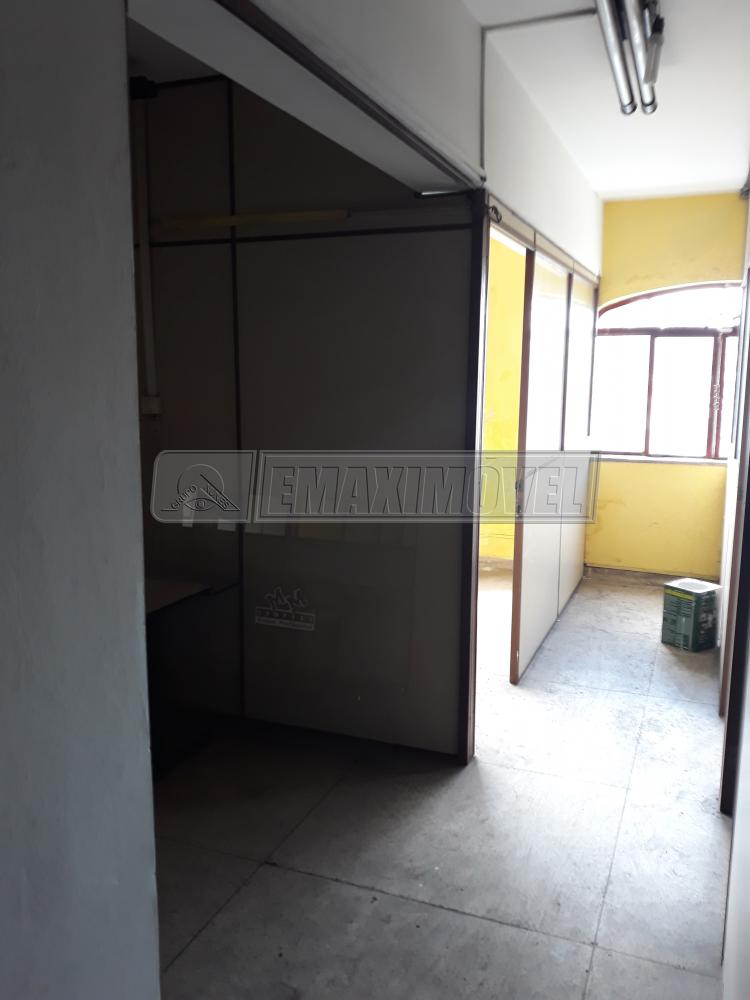 Alugar Comercial / Prédios em Sorocaba apenas R$ 14.000,00 - Foto 19