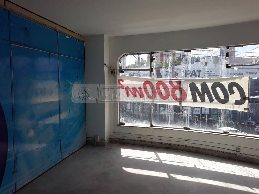 Alugar Comercial / Prédios em Sorocaba apenas R$ 14.000,00 - Foto 22