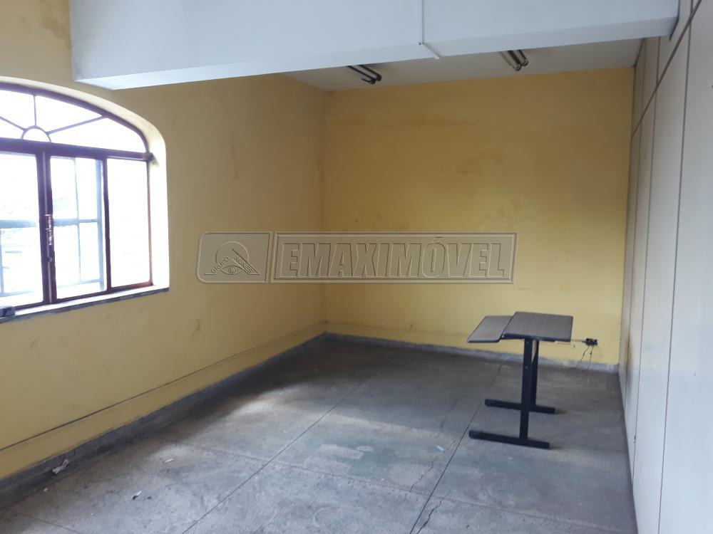 Alugar Comercial / Prédios em Sorocaba apenas R$ 14.000,00 - Foto 27