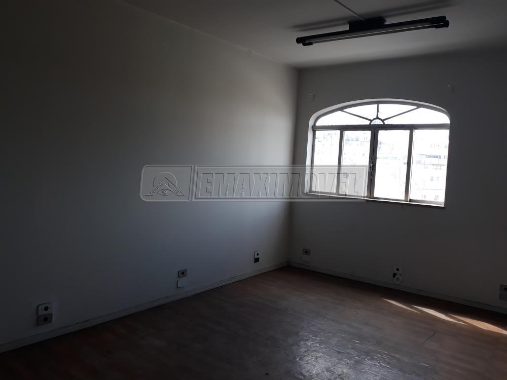 Alugar Comercial / Prédios em Sorocaba apenas R$ 14.000,00 - Foto 30