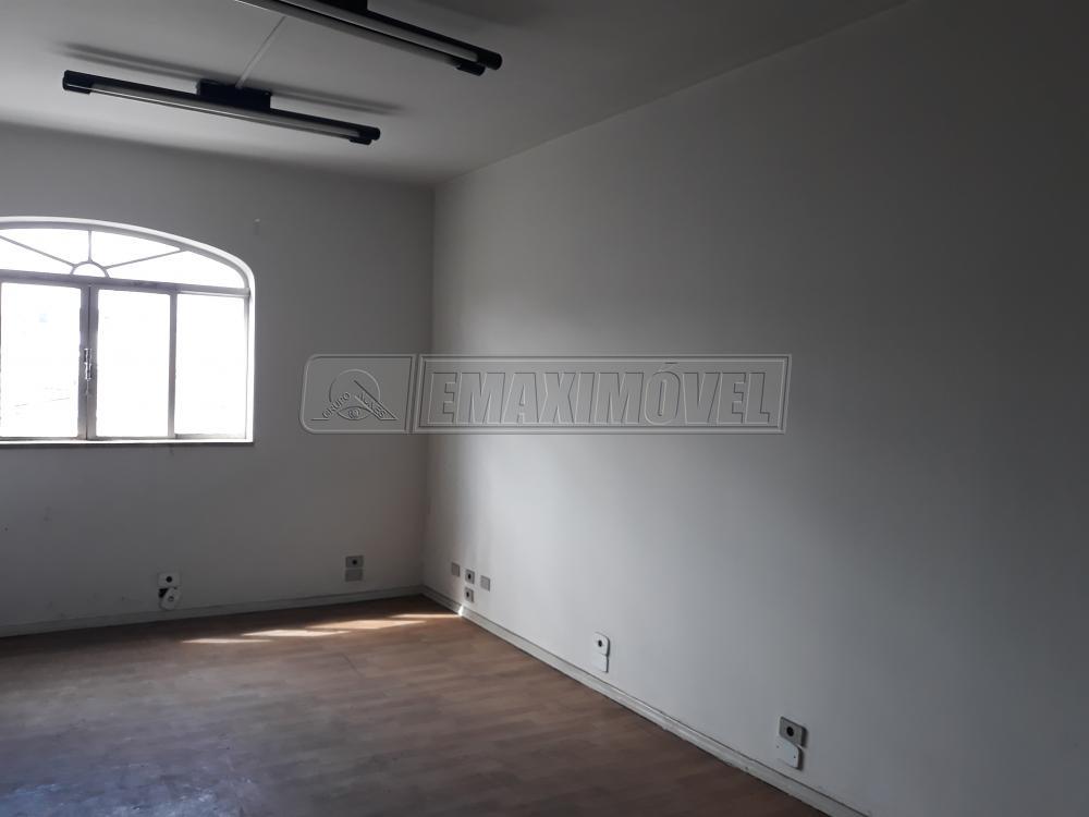 Alugar Comercial / Prédios em Sorocaba apenas R$ 14.000,00 - Foto 31