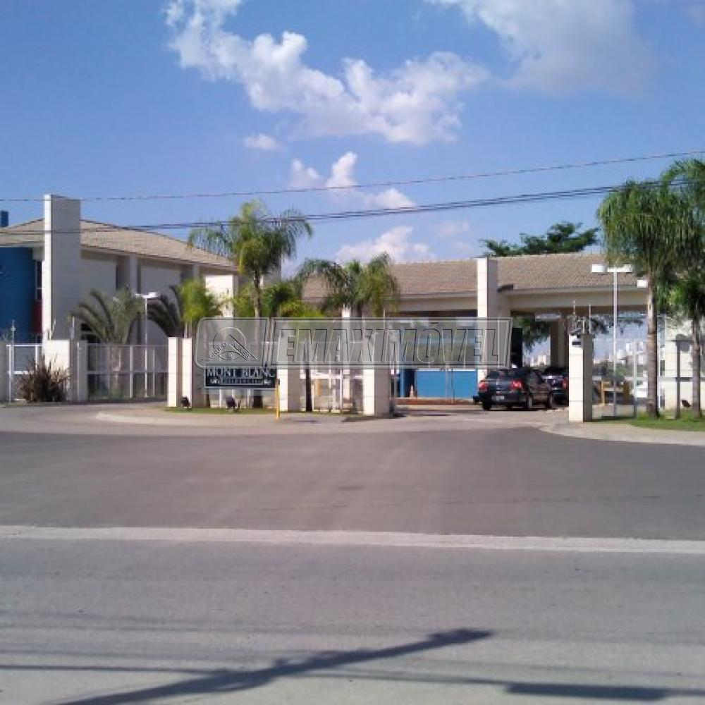 Comprar Terrenos / em Condomínios em Sorocaba apenas R$ 370.000,00 - Foto 1