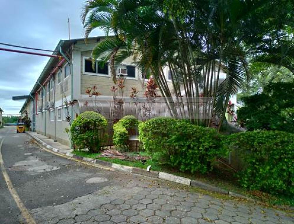 Alugar Comercial / Galpões em Condomínio em Alumínio apenas R$ 28.880,00 - Foto 2