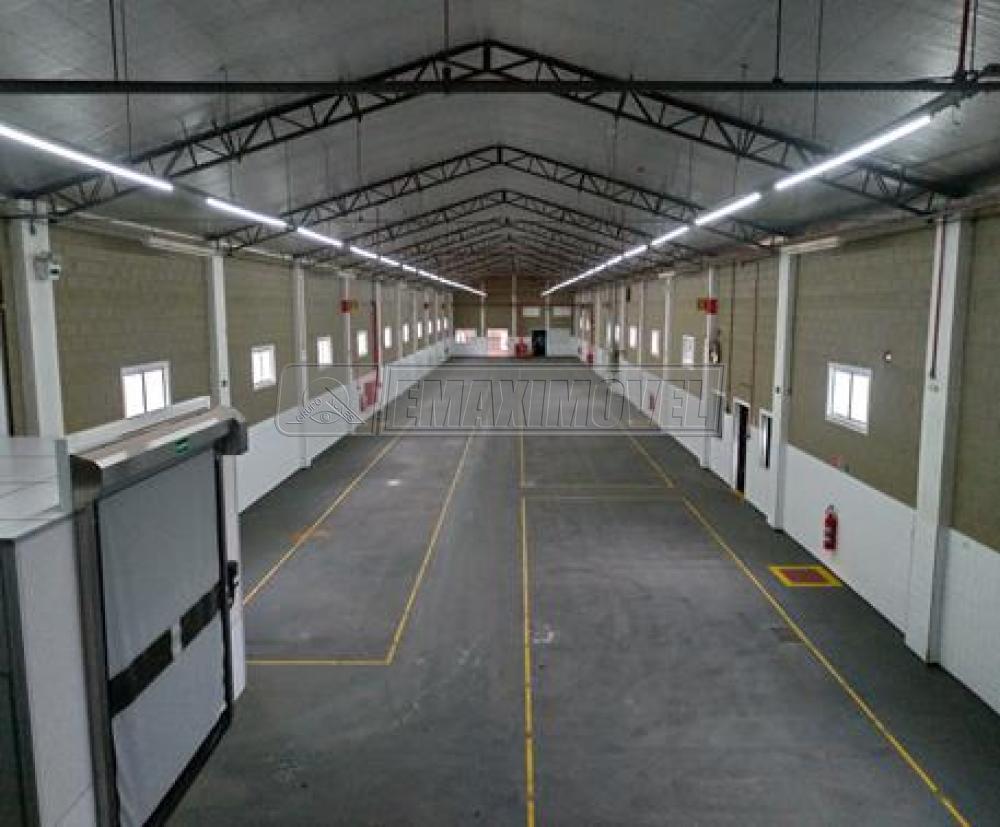 Alugar Comercial / Galpões em Condomínio em Alumínio apenas R$ 28.880,00 - Foto 7