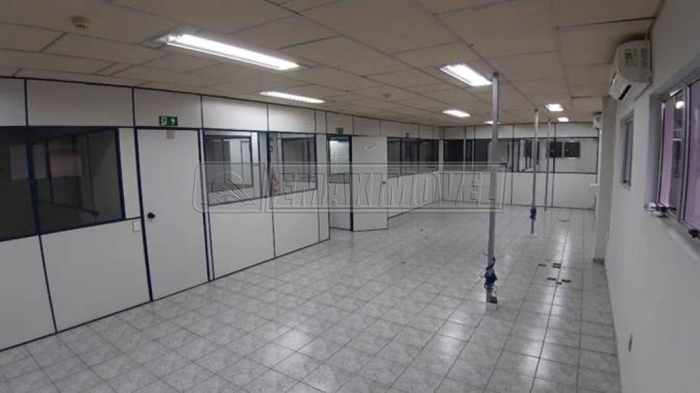 Alugar Comercial / Galpões em Condomínio em Alumínio apenas R$ 28.880,00 - Foto 11