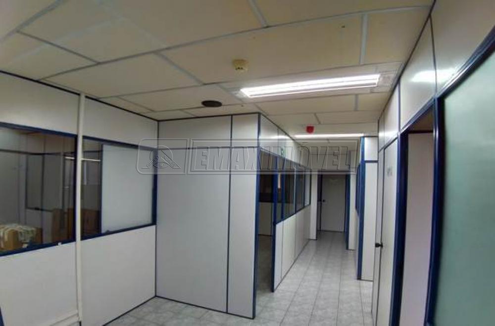 Alugar Comercial / Galpões em Condomínio em Alumínio apenas R$ 28.880,00 - Foto 13