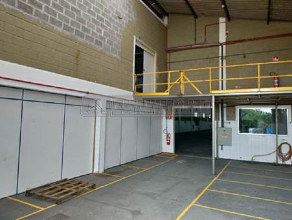 Alugar Comercial / Galpões em Condomínio em Alumínio apenas R$ 28.880,00 - Foto 15