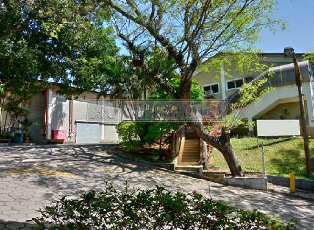 Alugar Comercial / Galpões em Condomínio em Alumínio apenas R$ 25.194,00 - Foto 1