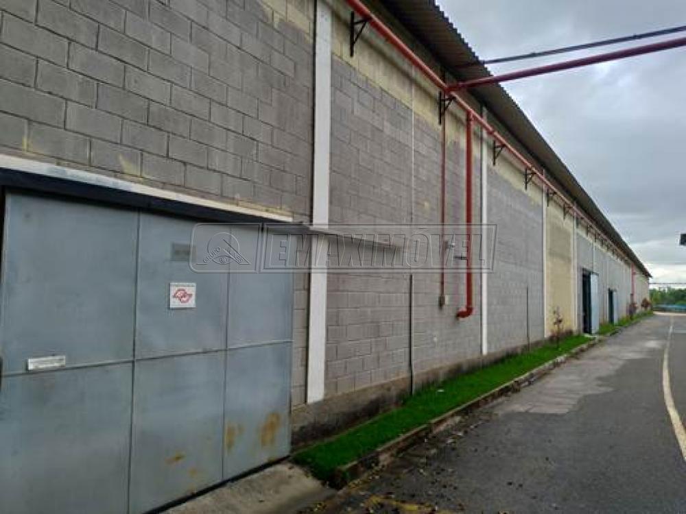 Alugar Comercial / Galpões em Condomínio em Alumínio apenas R$ 25.194,00 - Foto 2