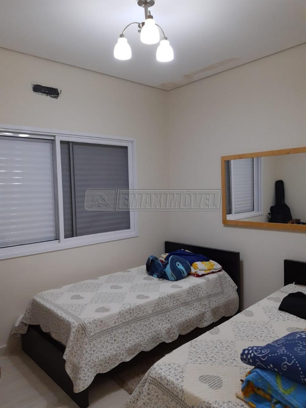 Comprar Casas / em Condomínios em Sorocaba apenas R$ 2.000.000,00 - Foto 11