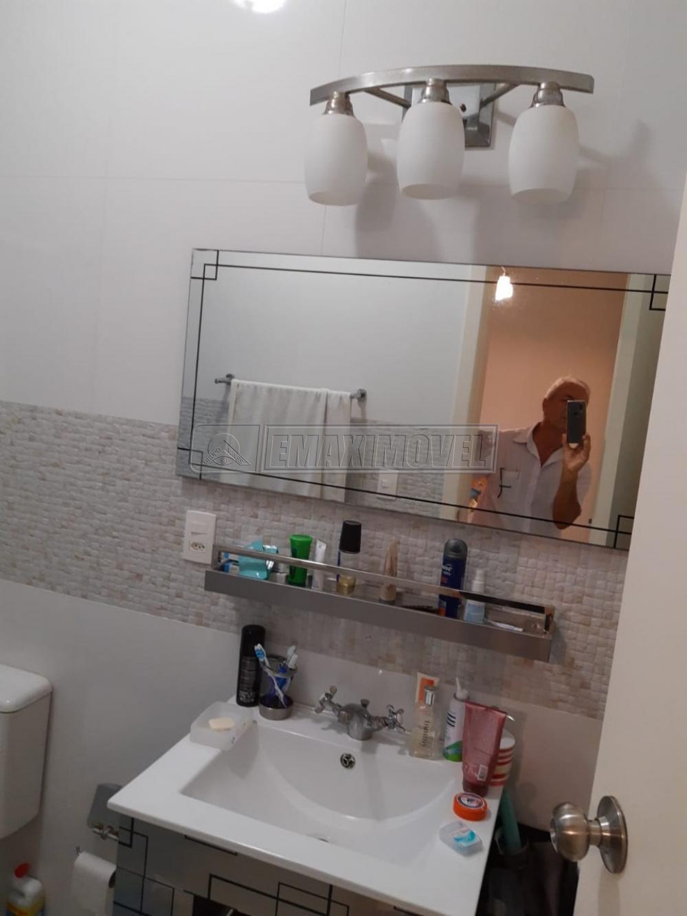Comprar Casas / em Condomínios em Sorocaba apenas R$ 2.000.000,00 - Foto 14