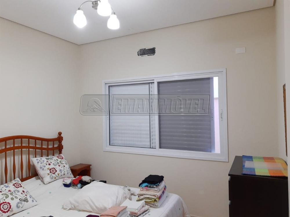 Comprar Casas / em Condomínios em Sorocaba apenas R$ 2.000.000,00 - Foto 15