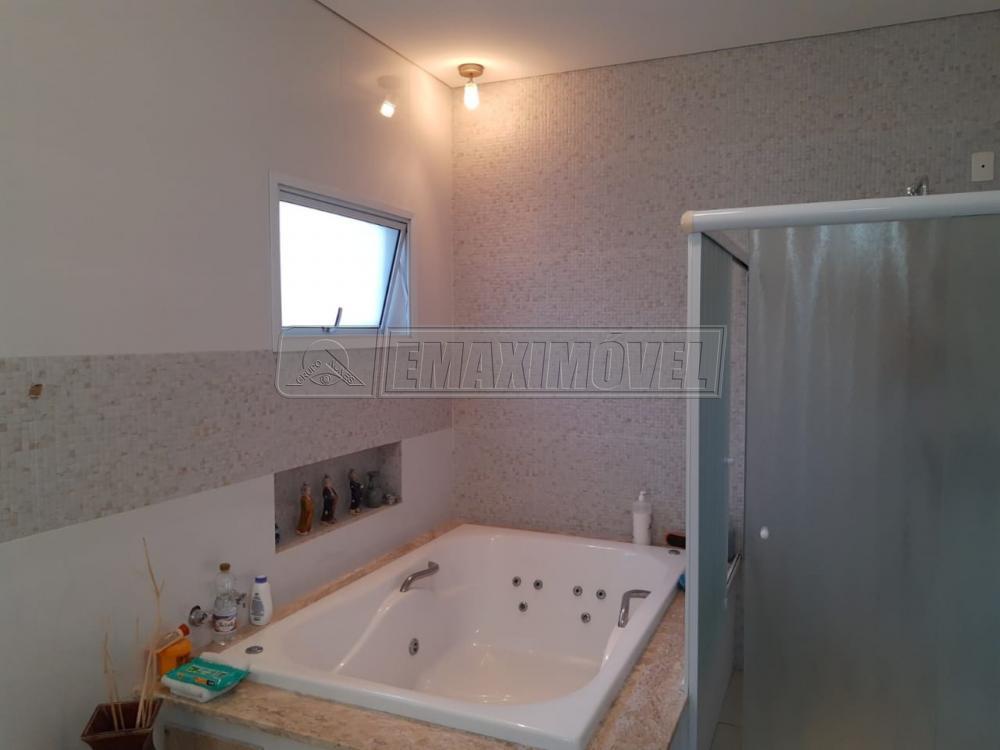 Comprar Casas / em Condomínios em Sorocaba apenas R$ 2.000.000,00 - Foto 22