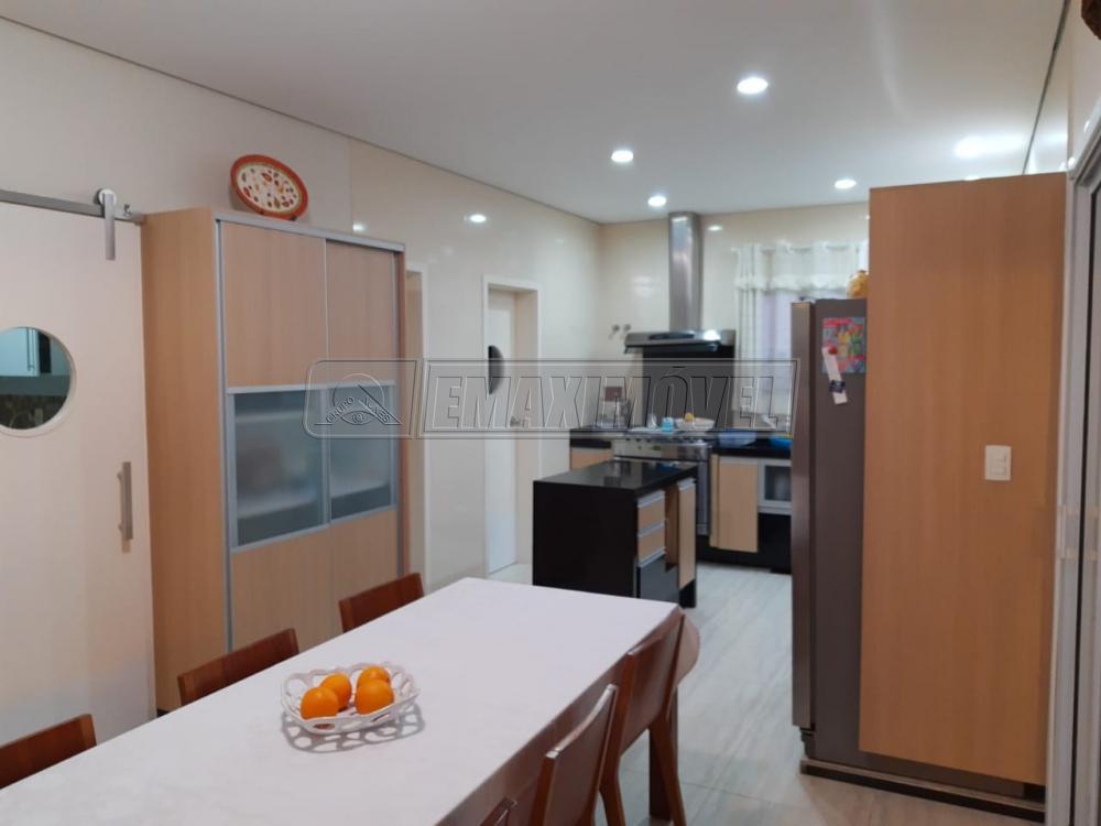 Comprar Casas / em Condomínios em Sorocaba apenas R$ 2.000.000,00 - Foto 24