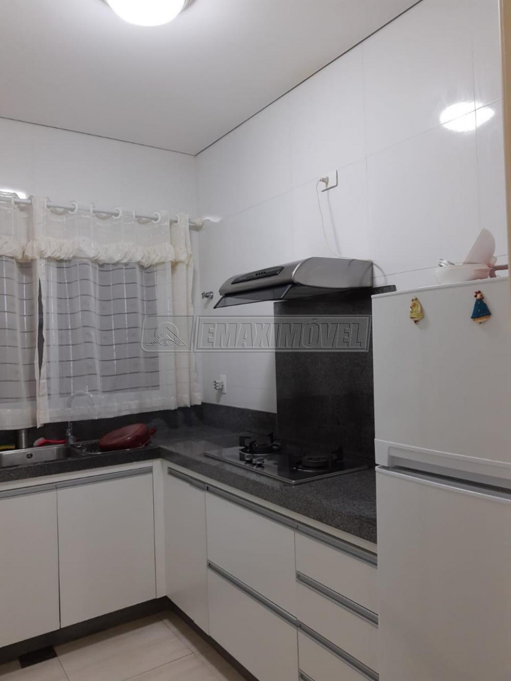 Comprar Casas / em Condomínios em Sorocaba apenas R$ 2.000.000,00 - Foto 27