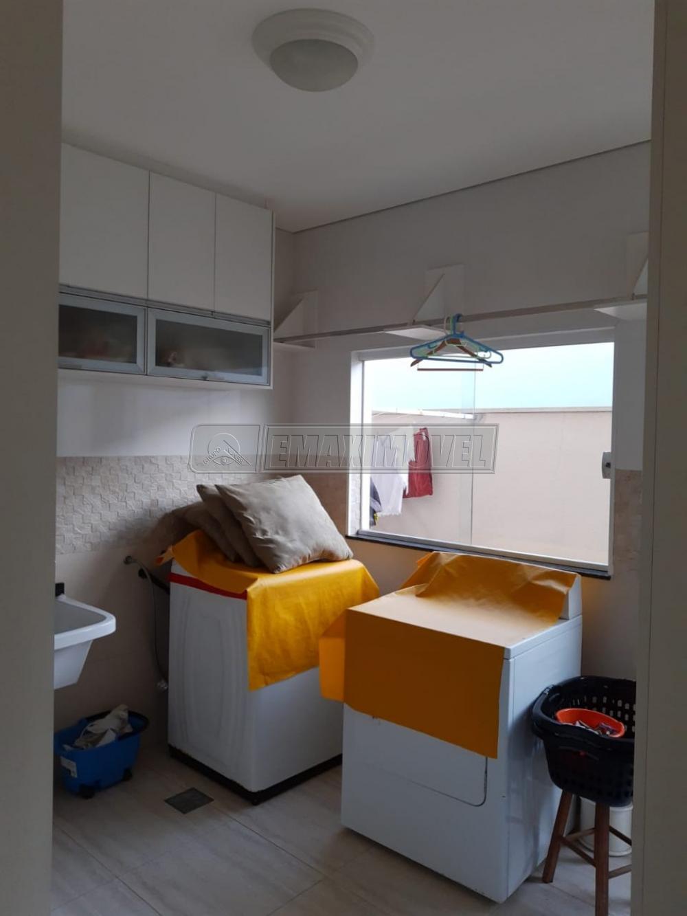 Comprar Casas / em Condomínios em Sorocaba apenas R$ 2.000.000,00 - Foto 31