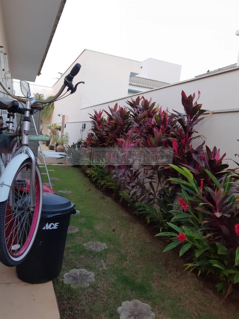 Comprar Casas / em Condomínios em Sorocaba apenas R$ 2.000.000,00 - Foto 36