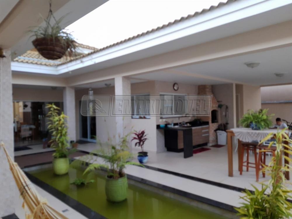 Comprar Casas / em Condomínios em Sorocaba apenas R$ 2.000.000,00 - Foto 39