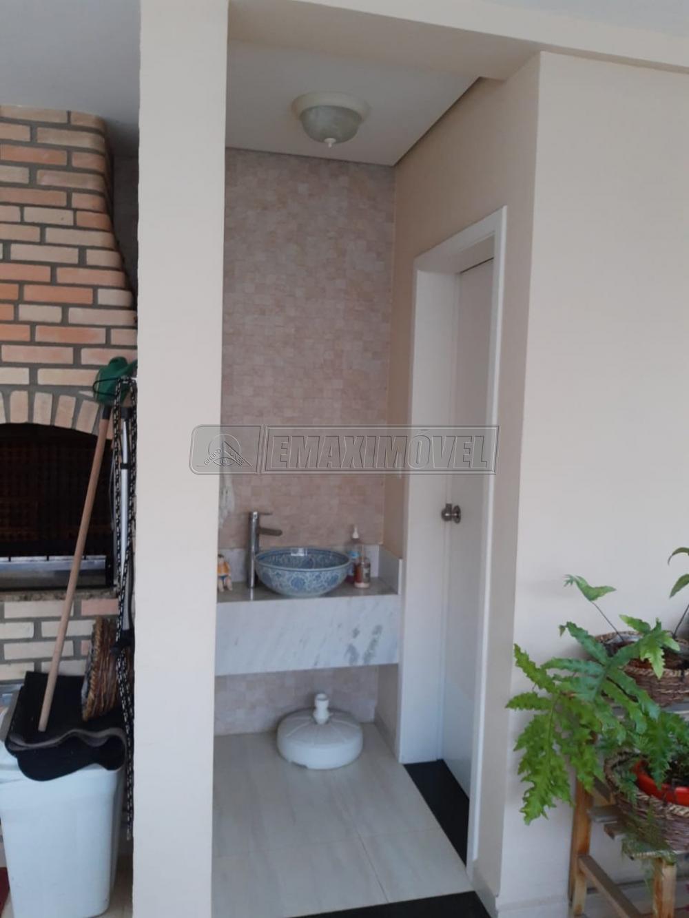 Comprar Casas / em Condomínios em Sorocaba apenas R$ 2.000.000,00 - Foto 40