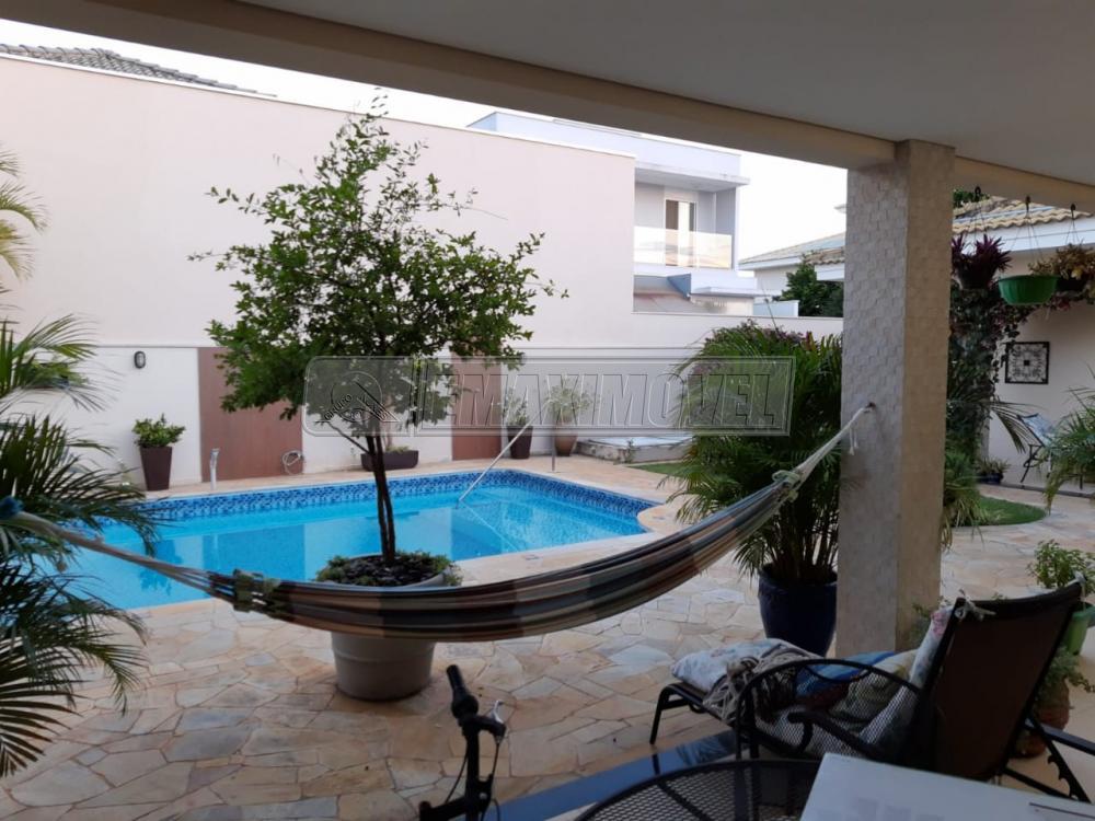 Comprar Casas / em Condomínios em Sorocaba apenas R$ 2.000.000,00 - Foto 43
