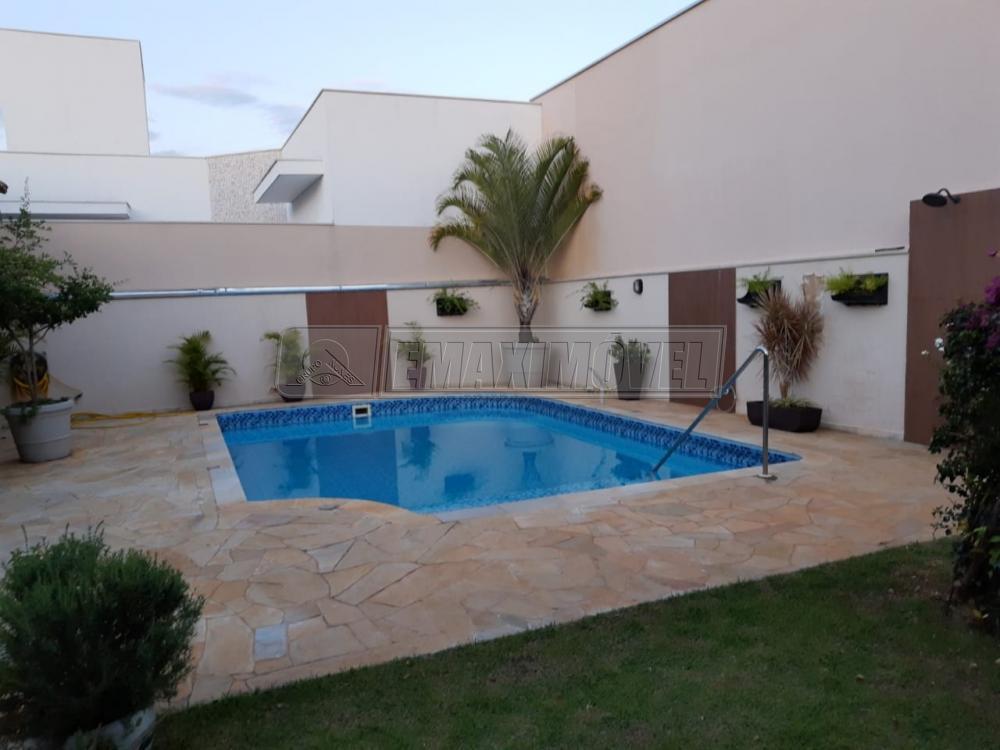 Comprar Casas / em Condomínios em Sorocaba apenas R$ 2.000.000,00 - Foto 44
