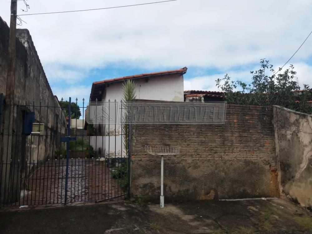 Comprar Casas / em Bairros em Sorocaba apenas R$ 175.000,00 - Foto 1