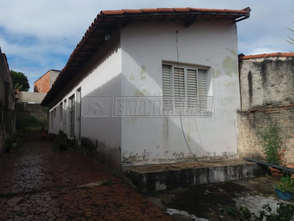 Comprar Casas / em Bairros em Sorocaba apenas R$ 175.000,00 - Foto 2