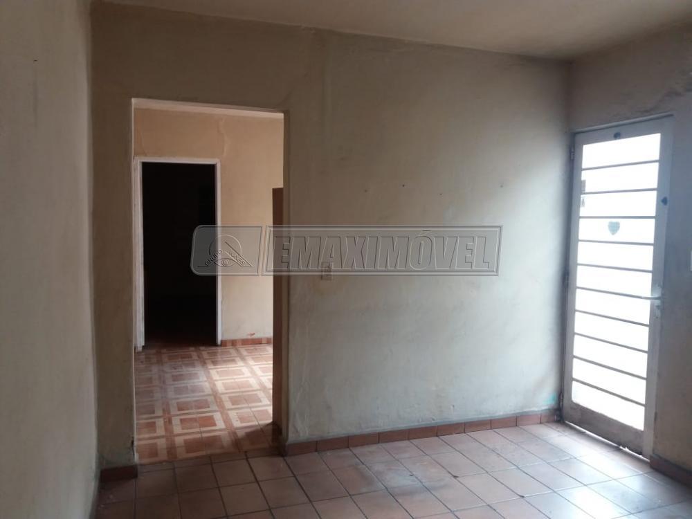 Comprar Casas / em Bairros em Sorocaba apenas R$ 175.000,00 - Foto 5