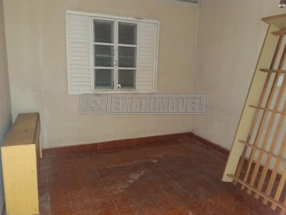 Comprar Casas / em Bairros em Sorocaba apenas R$ 175.000,00 - Foto 6