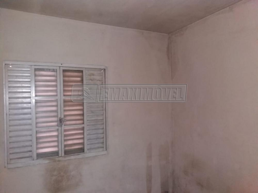 Comprar Casas / em Bairros em Sorocaba apenas R$ 175.000,00 - Foto 7