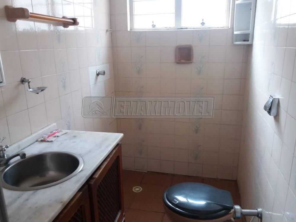 Comprar Casas / em Bairros em Sorocaba apenas R$ 175.000,00 - Foto 8