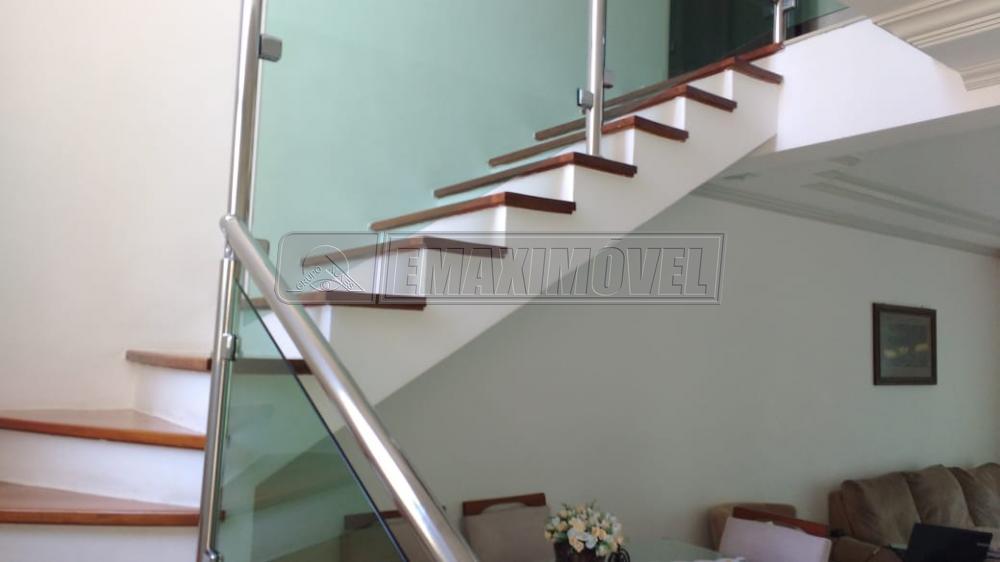 Alugar Casas / em Condomínios em Sorocaba apenas R$ 2.300,00 - Foto 2