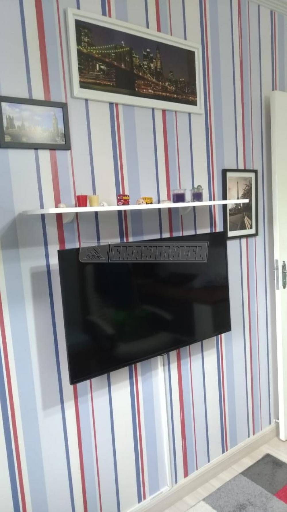 Alugar Casas / em Condomínios em Sorocaba apenas R$ 2.300,00 - Foto 5