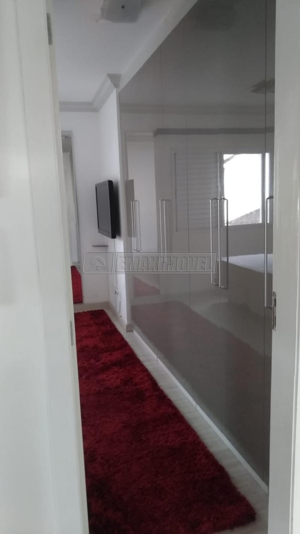 Alugar Casas / em Condomínios em Sorocaba apenas R$ 2.300,00 - Foto 6
